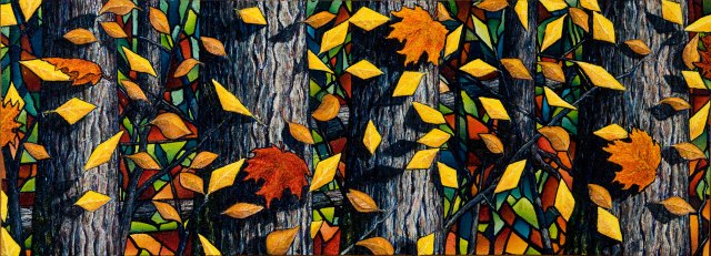 autumn-leaves ( 20 x 60 ) na