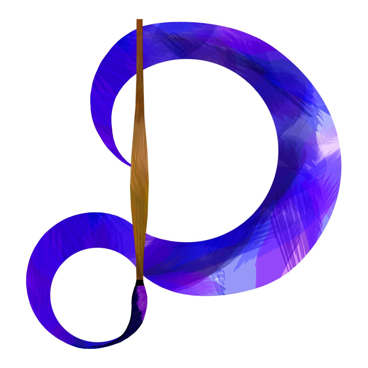 DenneDesign